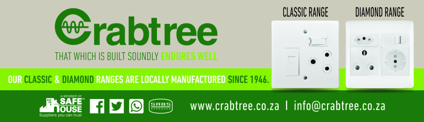 f July 2020 Advertising - Crabtree